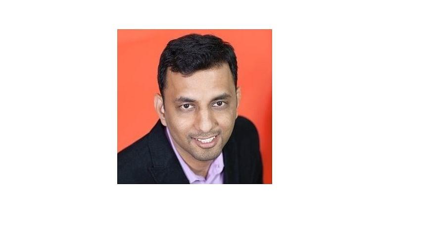 Gautam Thakar named global CEO of OLX Autos
