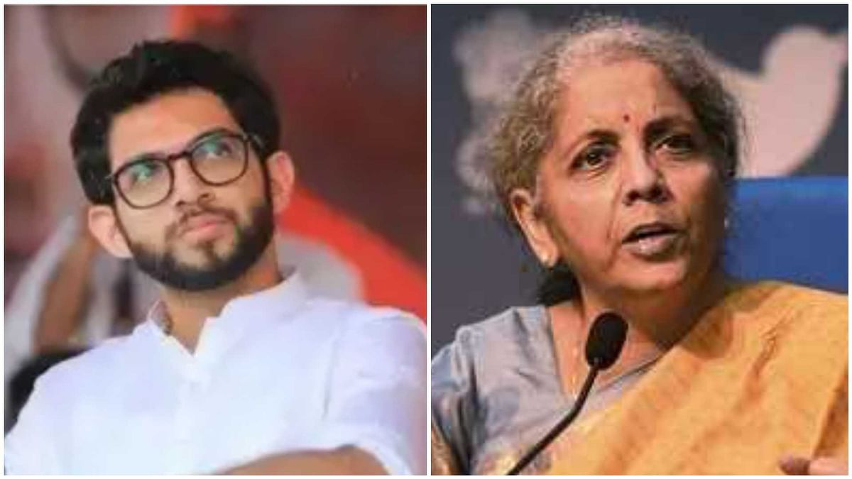 Mumbai: Maharashtra tourism minister Aaditya Thackeray 'disappointed' with outlay for tourism sector in Budget 2021