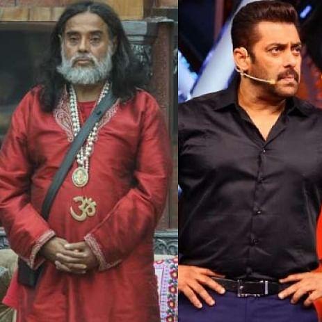 Bigg Boss: Swami Om, Priyanka Jagga, Dolly Bindra and other housemates who were shown the door by Salman Khan