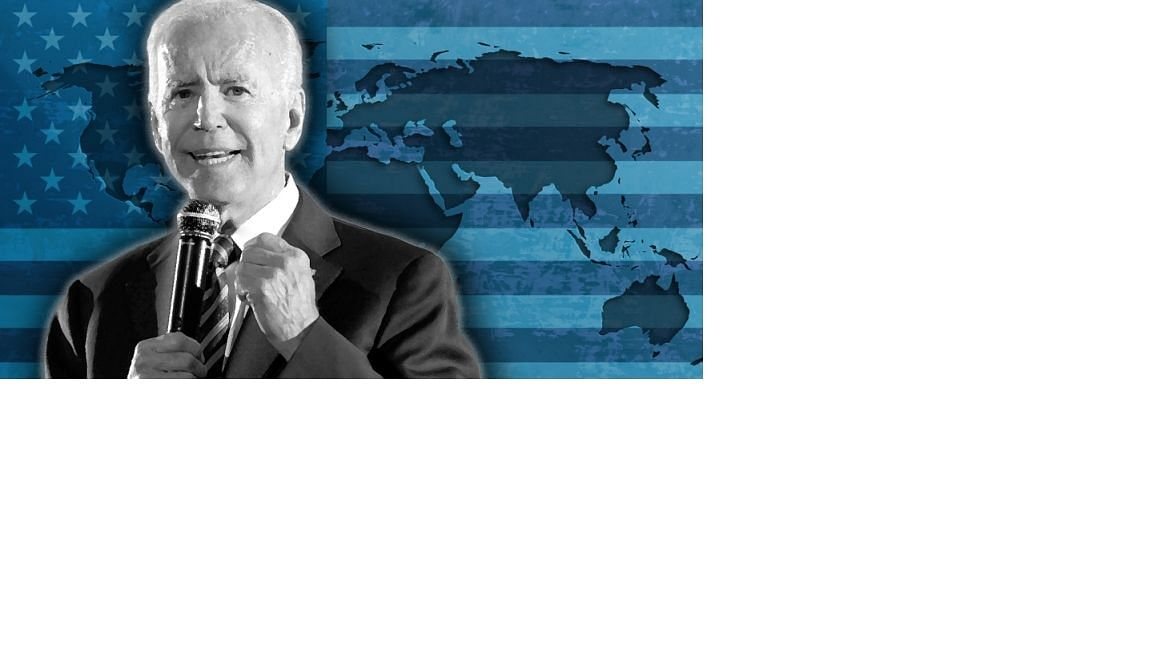 FPJ Edit: Biden appears to have ushered in an era of greater inclusivity for US