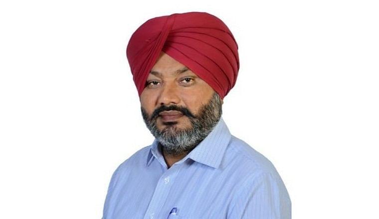 AAP MP Harpal Singh Cheema writes to Haryana CM, demands release of activist Nodeep Kaur