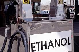 Jabalpur: Petition in High Court claims discrepancy in ethanol tax