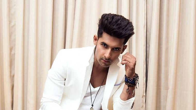 'Jamai 2.0' actor Ravi Dubey opens up about overcoming roadblocks