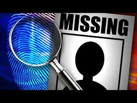 Missing/Representative pic