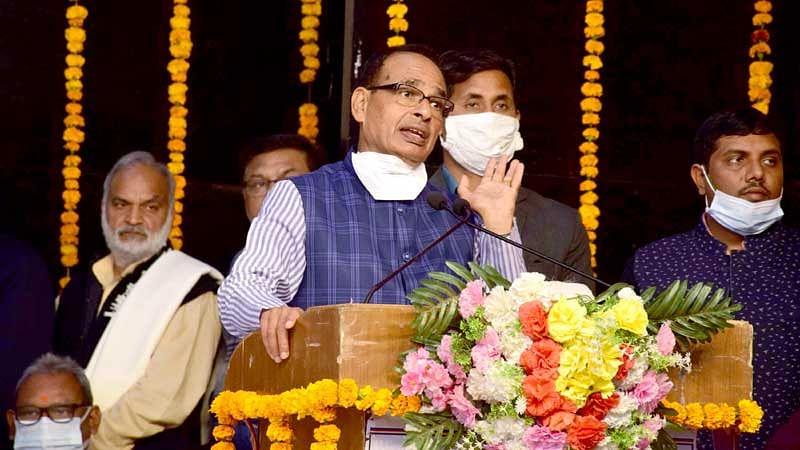 Madhya Pradesh: No registration tax for vehicles bought at Gwalior Trade Fair