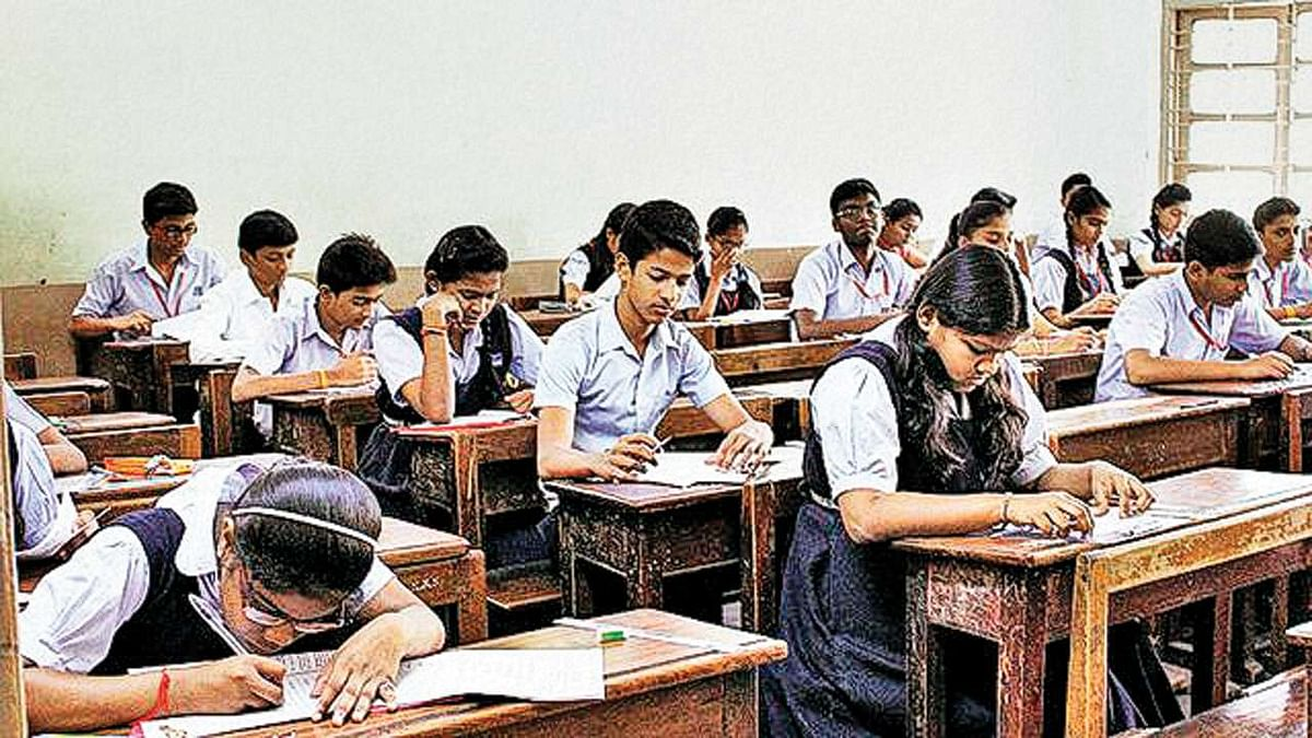 Rs 424.63 cr funds pending to be sanctioned for RTE admissions by state govt