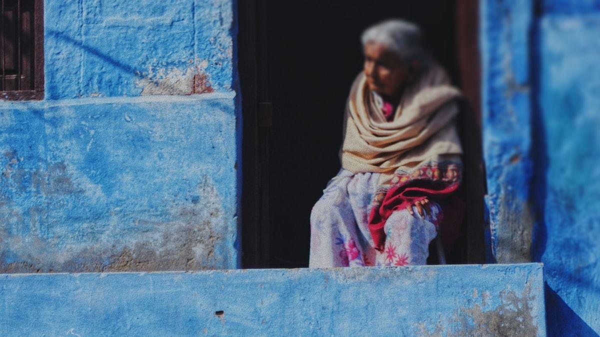 Maharashtra: 7 employees of Latur ZP lose 30% salary for neglecting parents