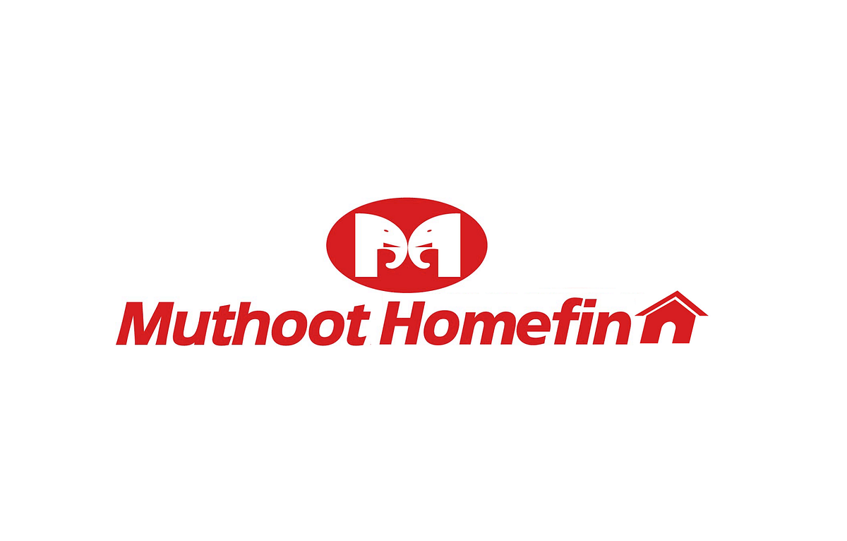 Muthoot Homefin aims to disburse Rs 700 crore loans for affordable housing in FY22