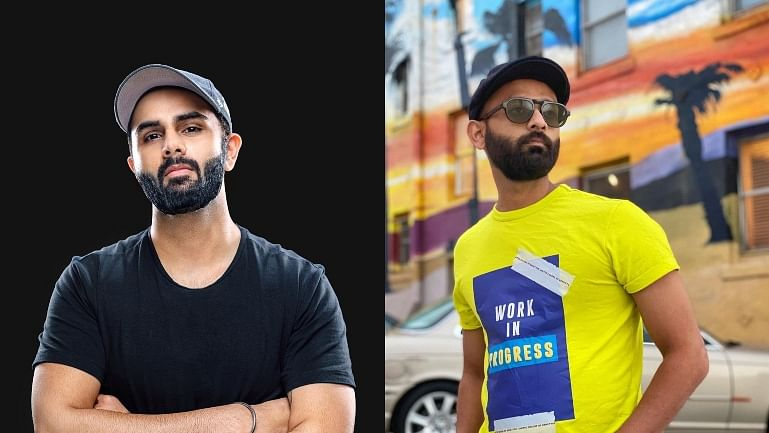 Content creators BeYouNick, Sanjyot Keer and others react to ASCI's guidelines for influencer advertising