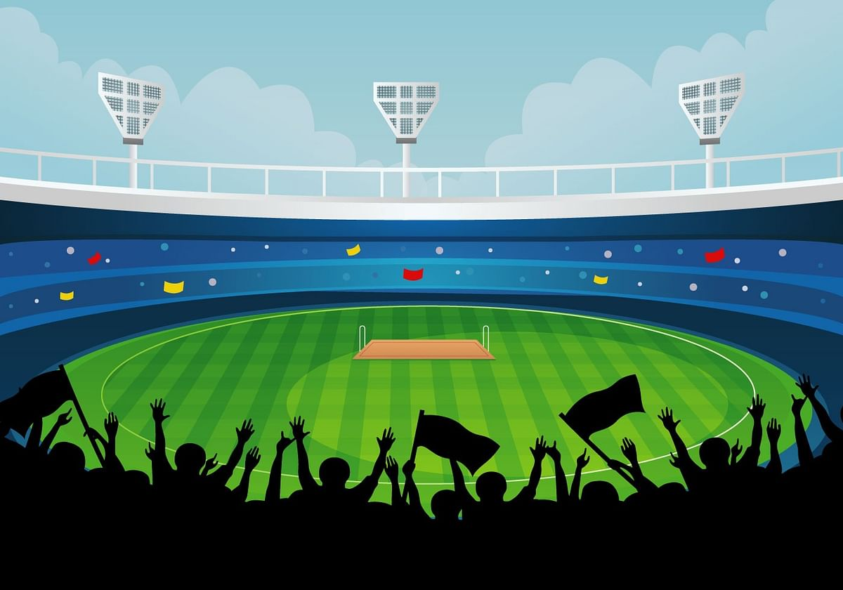 How Indian T20 League enhanced the popularity of Fantasy Cricket