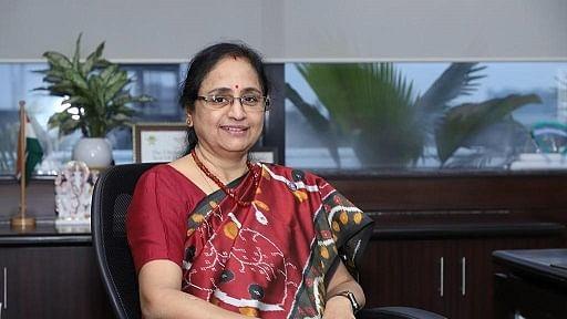 Indian Bank's CBS platform goes live