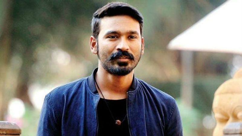 Happy birthday Dhanush: From 'Asuran' to 'Raanjhanaa', Top 5 movies of the versatile actor