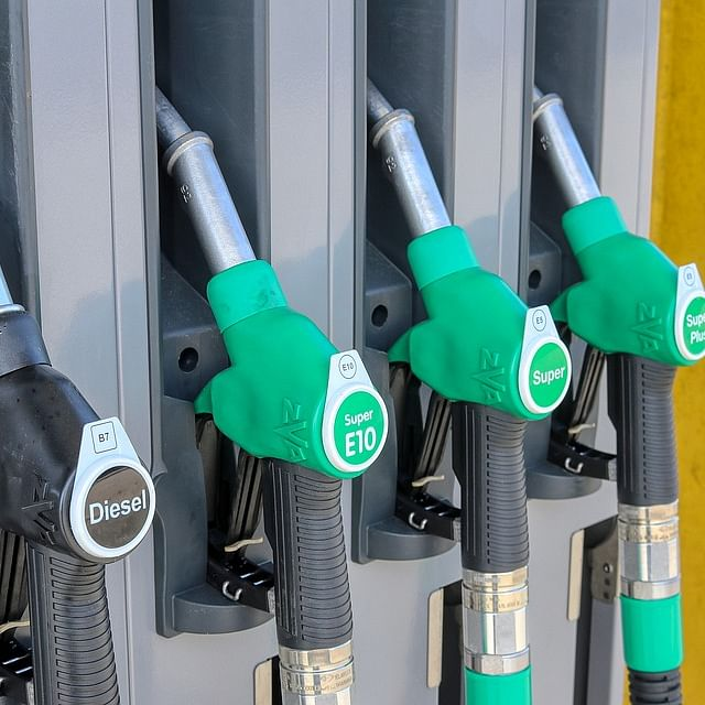 Petrol, diesel prices remain unchanged today after hitting record highs