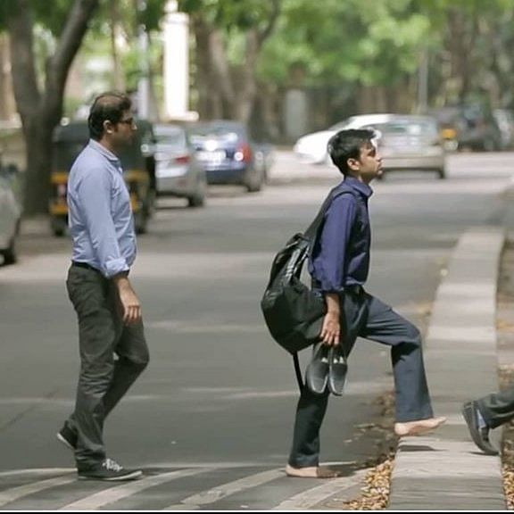 TVF teases 'Pitchers' Season 2, Twitter says 'here comes the hope!'