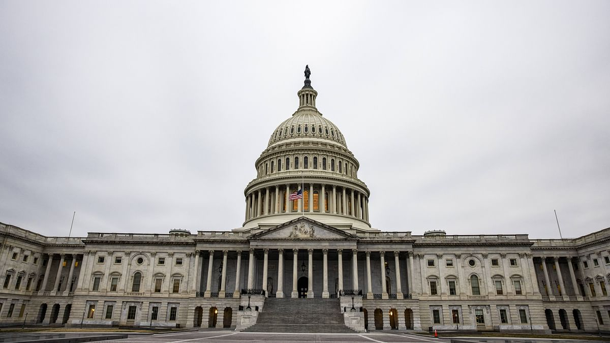 US Senate acquits Trump over January 6 Capitol violence - key takeaways of impeachment trial