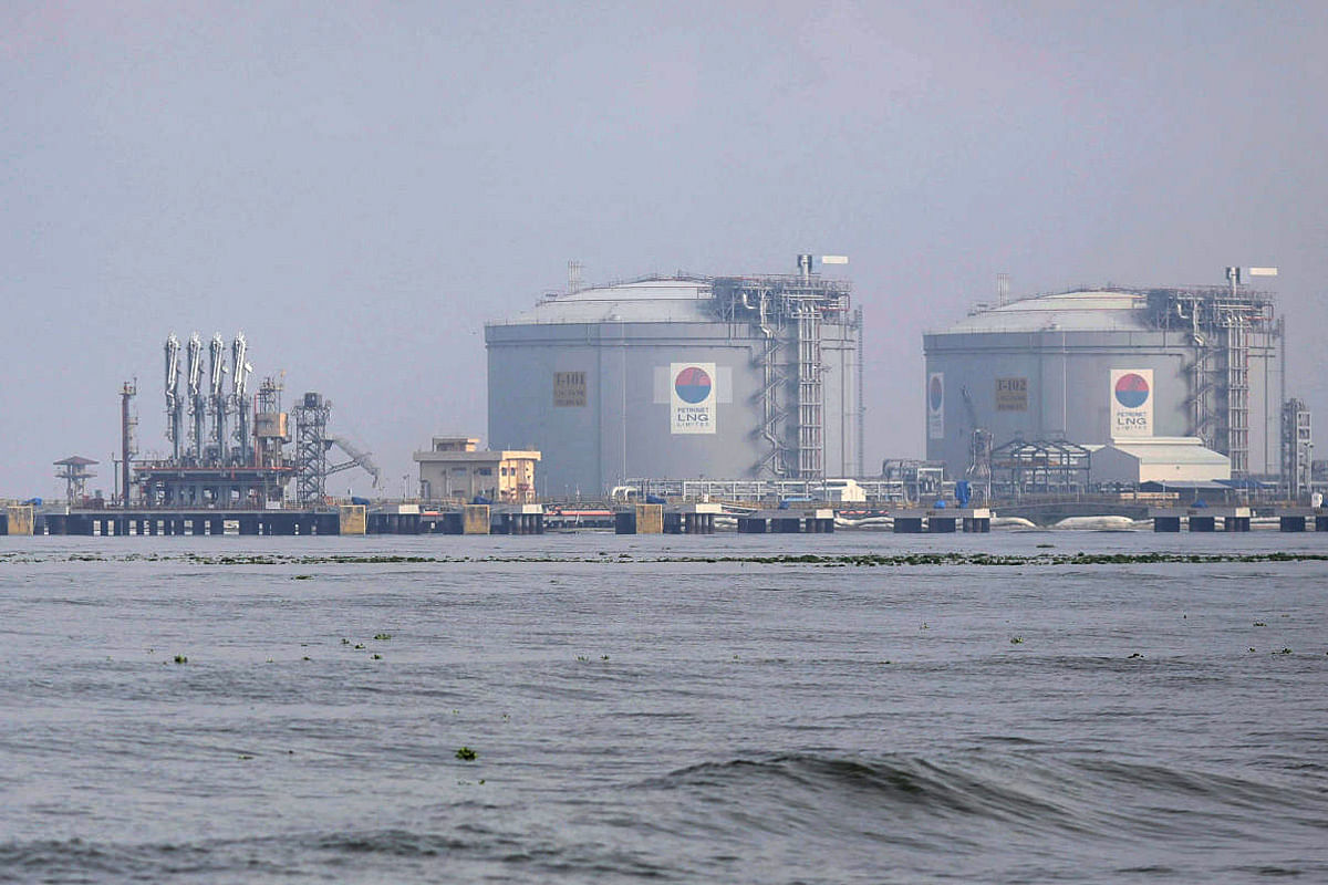 Results: Petronet December quarter net up 30% on demand resurgence