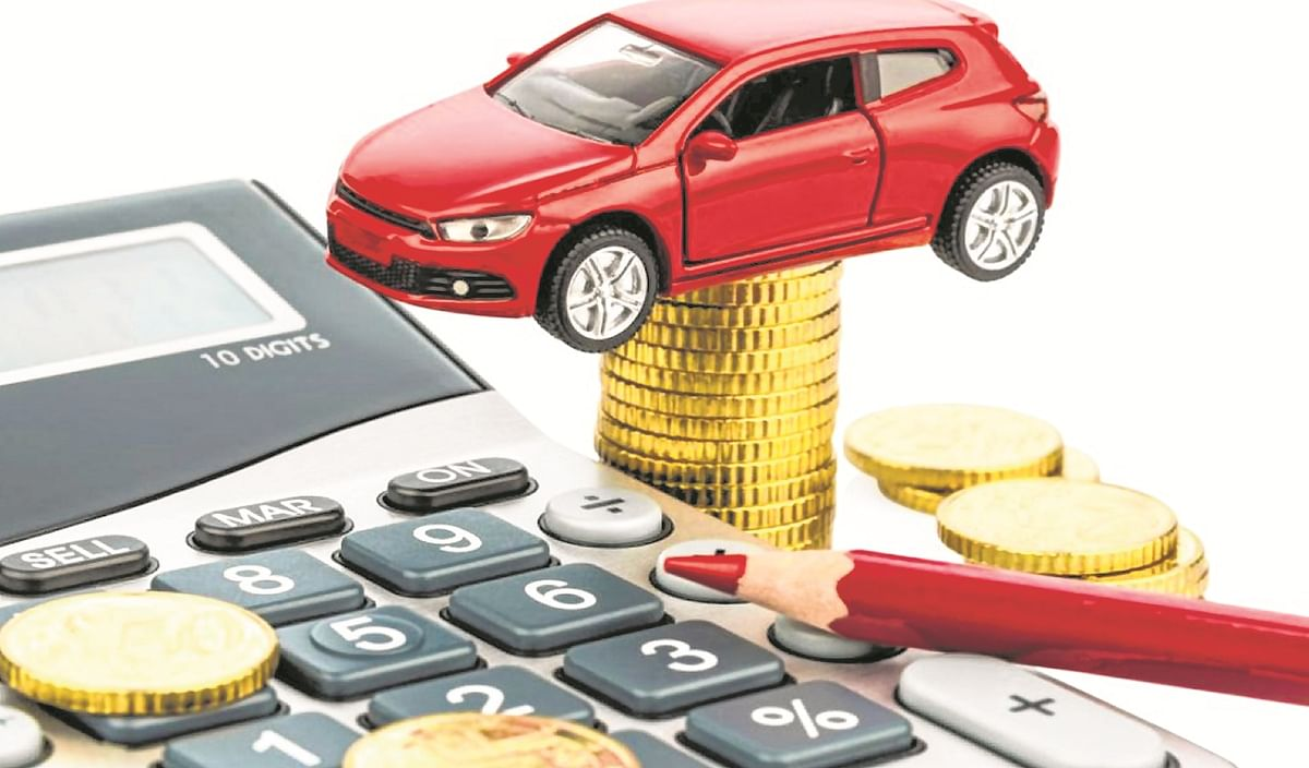 Accident victim claims Rs 5 lakh payout, gets triple
