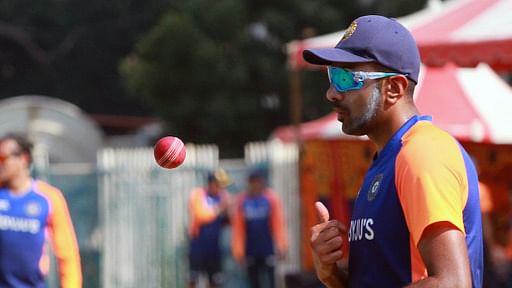India-England Test: Yajurvindra Singh questions India's poor fielding standards