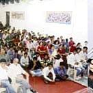 Ujjain: Workshop on personality development held