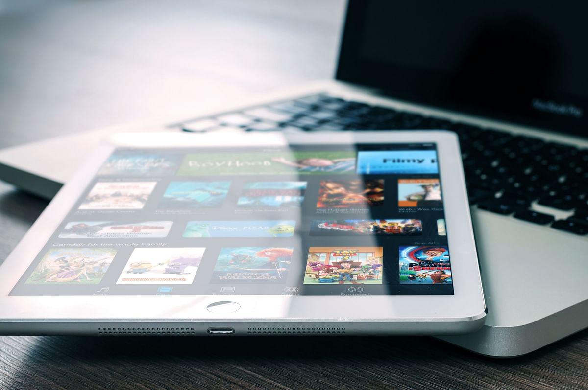 New rules for social media, OTT require right implementation: Nasscom