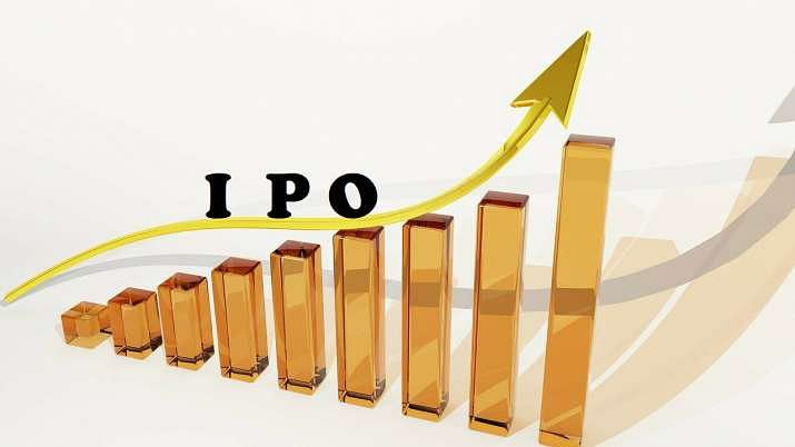 Laxmi Organic IPO subscribed 2.28 times on Day 1