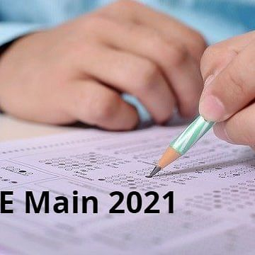 JEE Mains 2021: Last two days to apply for March session - How to apply on jeemain.nta.nic.in.