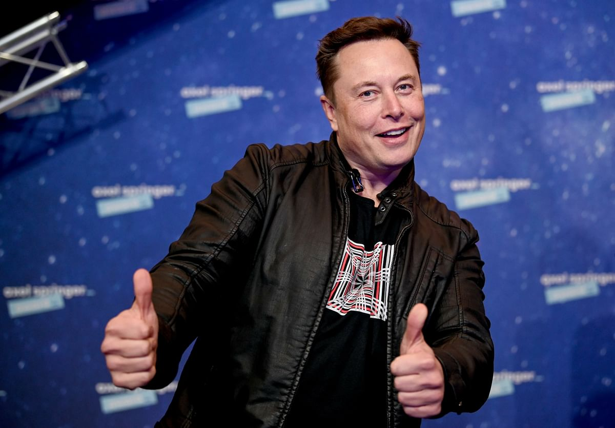 Wired up monkey's brain to play video games: Elon Musk