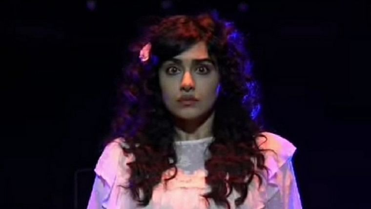 Adah Sharma's new film, Chuha Billi, puts spotlight on mental health