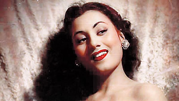 Madhubala Birth Anniversary: Lesser-known facts about Bollywood's 'Marilyn Monroe'