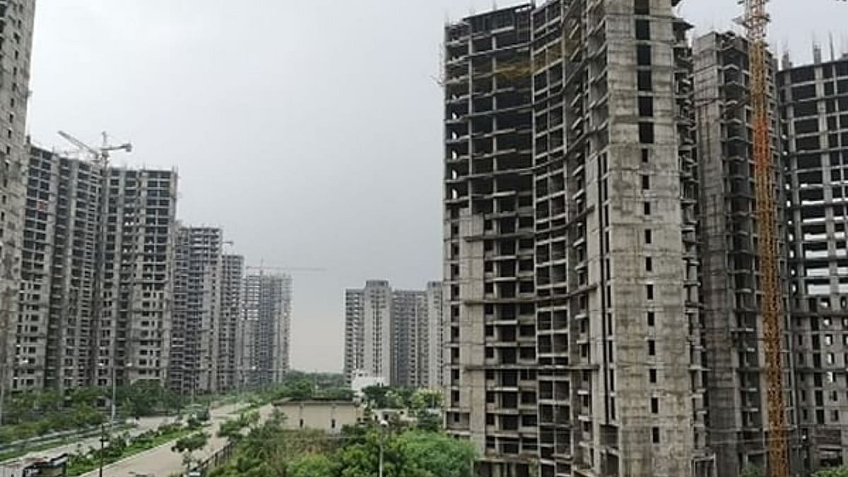 Mumbai: BMC okays 50% premium payment discount for realty sector