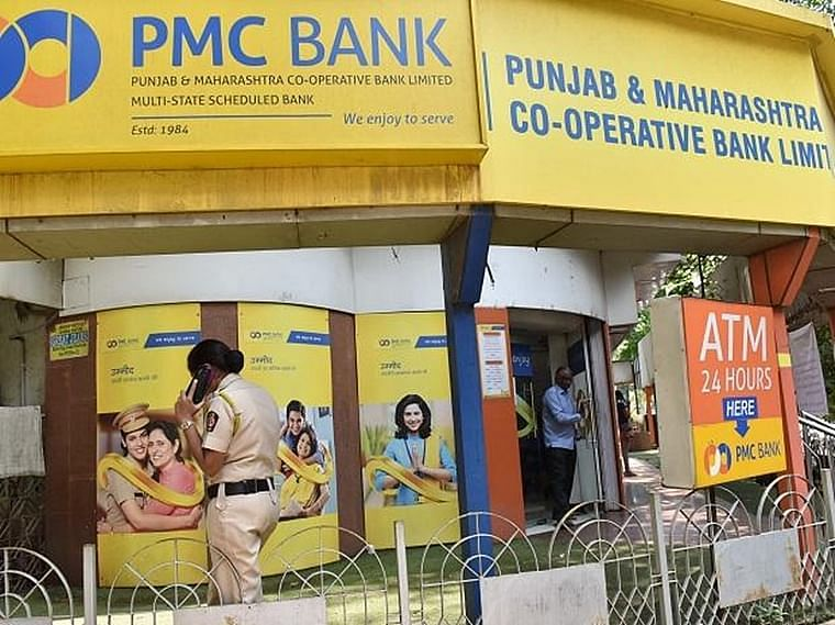 PMC fraud: Court rejects Viva Group MD, director's plea for home food