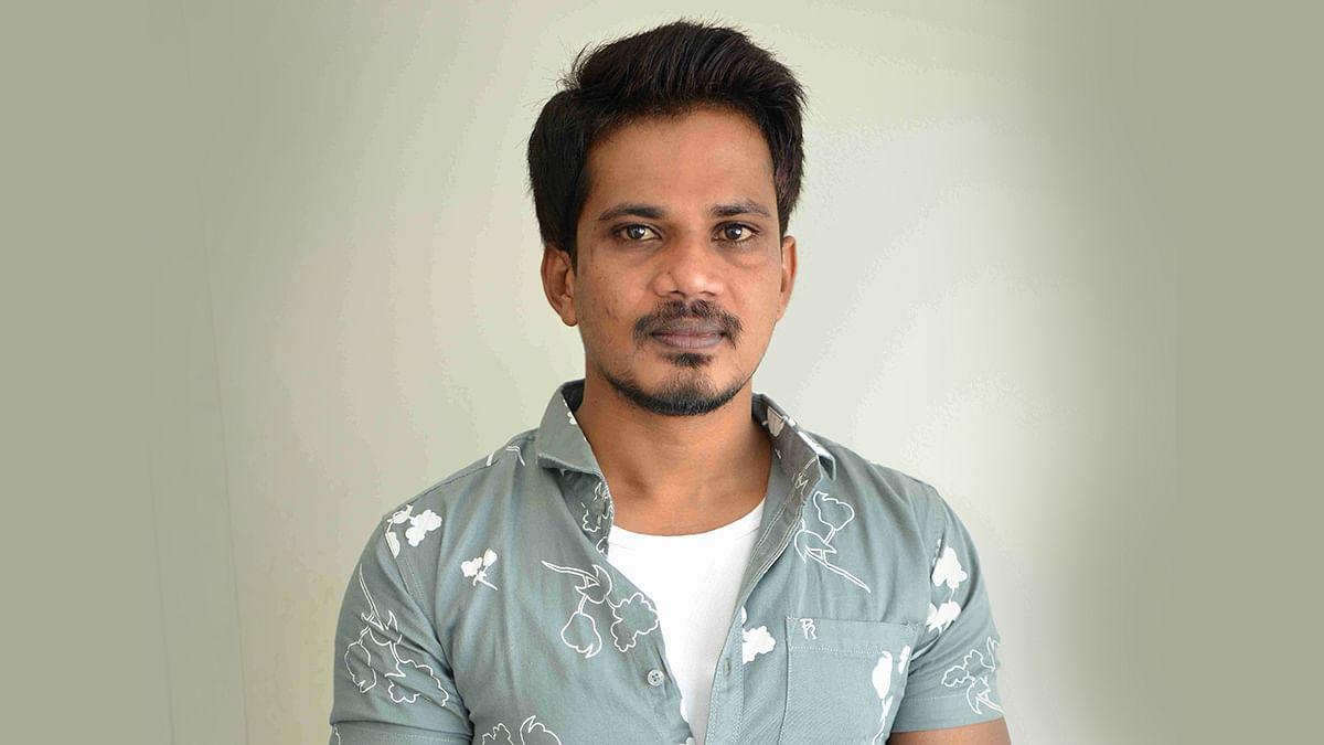 Director Yuvin's Mangalavara Rajadina draws much appreciation