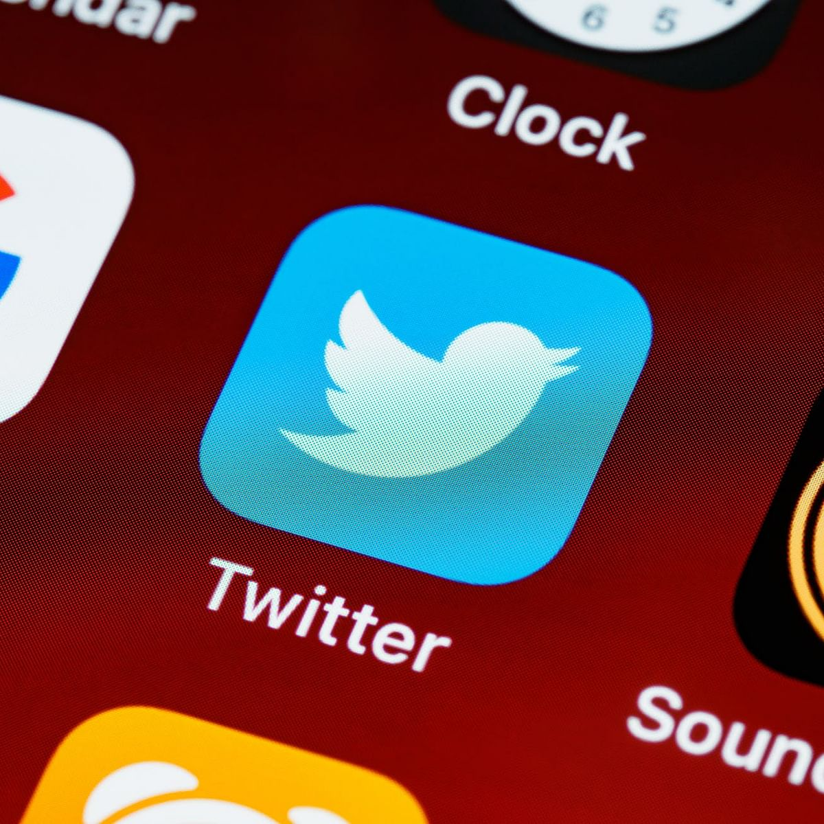 Twitter vs Govt: As demand to ban social media giant grows, here is what each side says
