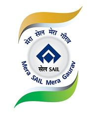 SAIL wins 6 national awards in the field of communication conferred by PRSI