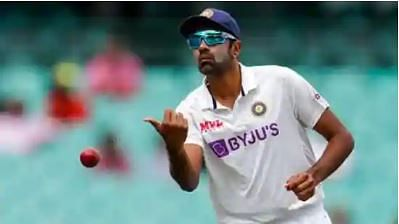 IND vs ENG, 4th Test: Ashwin becomes first Indian cricketer to pick 30 wickets in Test series twice