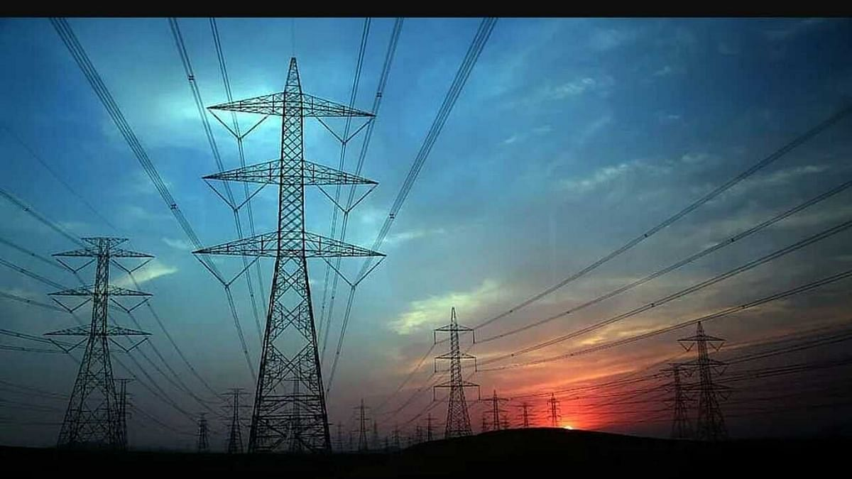 Maharashtra Energy Minister slams Centre on privatization of state-owned discoms & proposal for multiple supply licensees