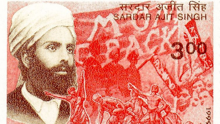 'Pagdi Sambhal Jatta': From history to significance, all you need to know about the movement against British farm laws