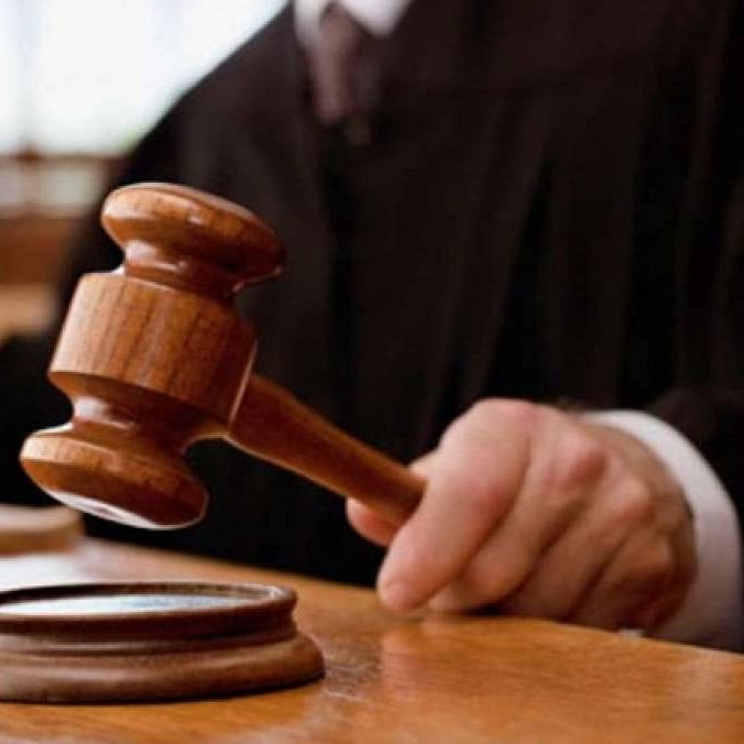 Mumbai: Court orders businessman to pay Ceat Tyres Rs 15 crore, here's why