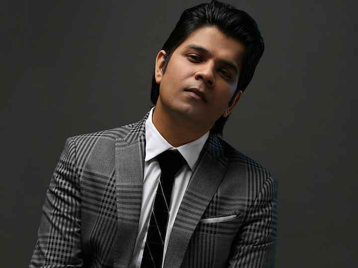 Ankit Tiwari's song in the top 10 of Billboard Triller Global Charts