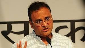 Madhya Pradesh Congress faces internal spat after Hindu Mahasabha leader joins