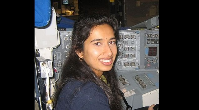 Who is Swati Mohan? All you need to know about Indian-American scientist who announced NASA's Mars landing