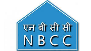 NBCC Q3 profit surge 75% to Rs 97 crore