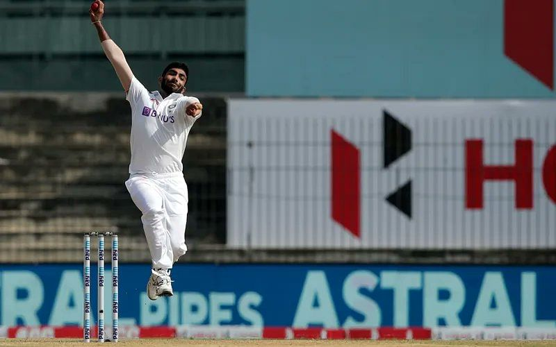IND vs ENG, 4th Test: Jasprit Bumrah released from India squad for personal reasons