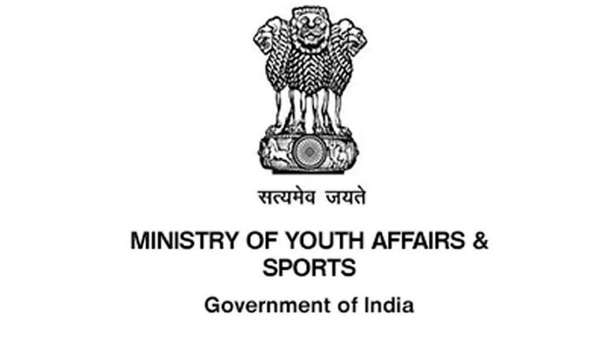 Madhya Pradesh: Ministry provides Rs 2.5 lakh assistance to wrestler Sunny Jadhav found doing 'labor work'
