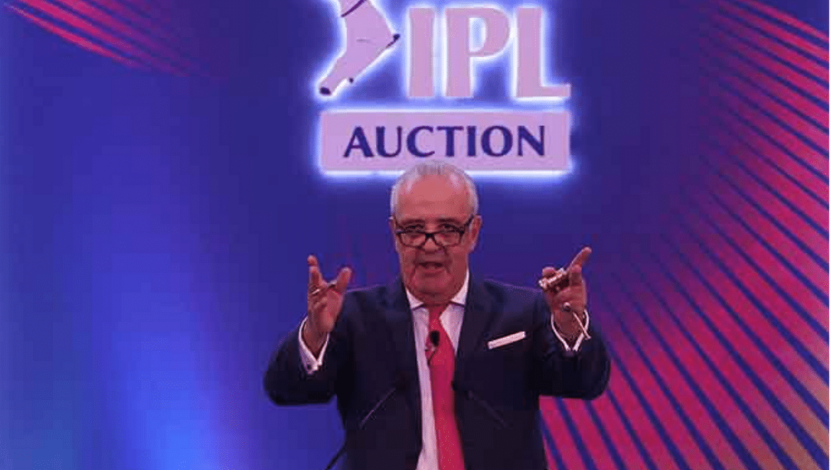 IPL 2021 auction is here and so are the memes on Twitter - Check them out