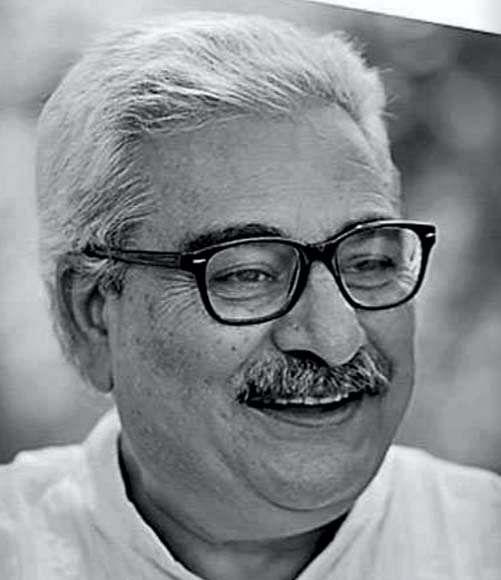 Bhopal: Witty 'Vidushak' embraces eternal sleep with a smile