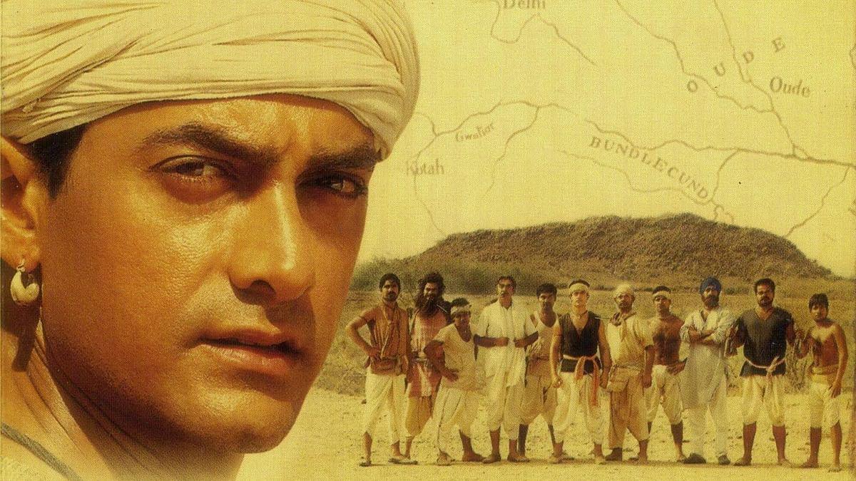 Ashutosh Gowariker Birthday Special: From 'Jodhaa Akbar' to 'Lagaan', best films by the iconic filmmaker