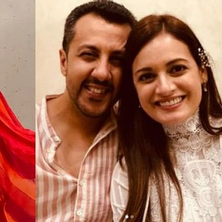 Who is Vaibhav Rekhi? Here's all we know about Dia Mirza's husband