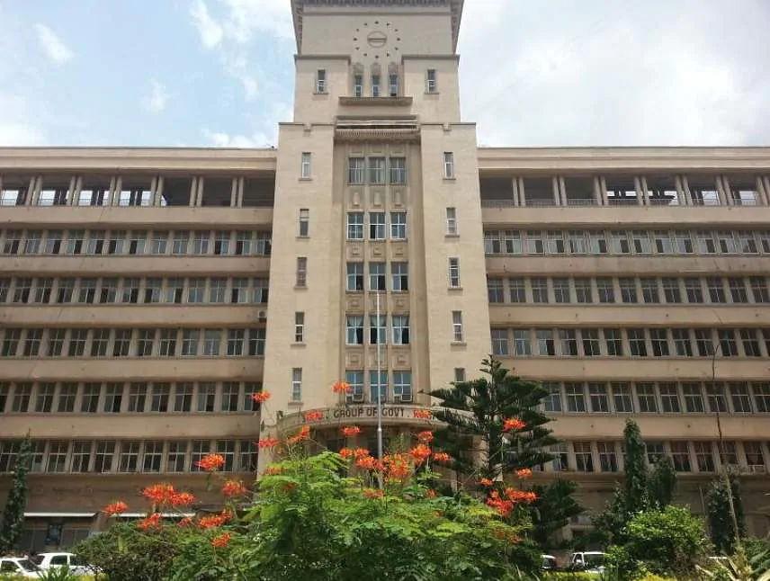 Angels of Mumbai: Good Samaritan who guides patients at JJ Hospital