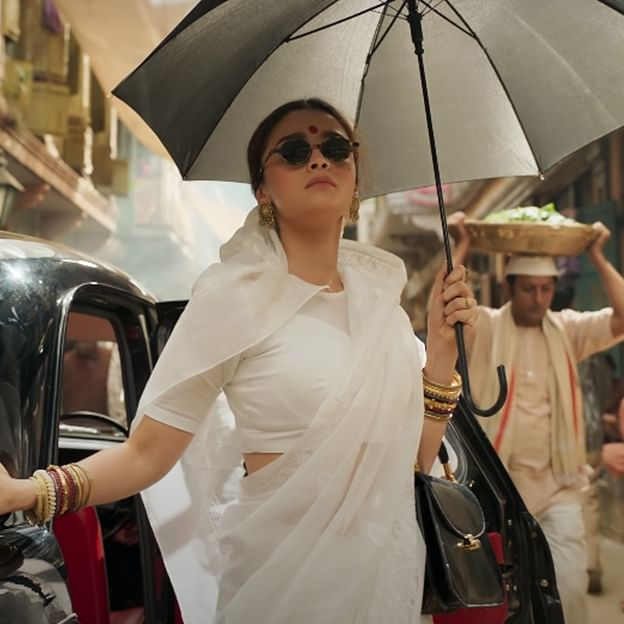 Karim Lala's rakhi sister, Bentley owner and more: Real story of Alia Bhatt's 'Gangubai Kathiawadi'